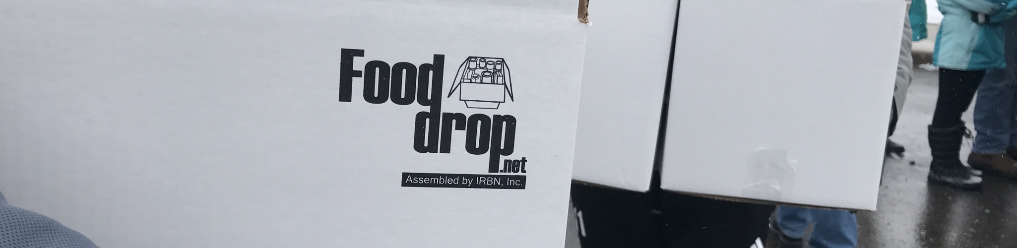 lansing-food-drop-21